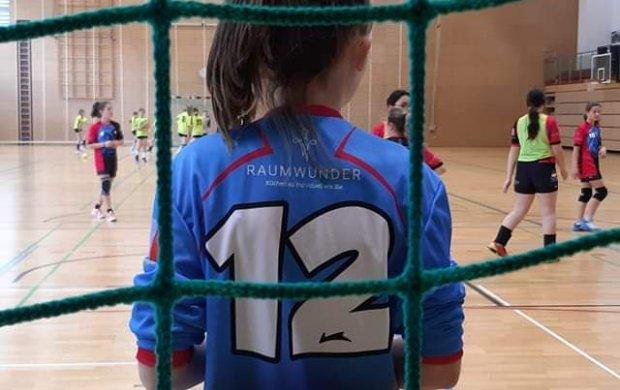 U11/Ballspielstunde