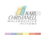 Christanell Karl