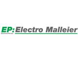 Elektro Malleier