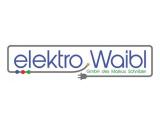 Elektro Waibl