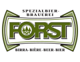 Braugarten Forst