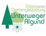 Gärtnerei Unterweger Algund