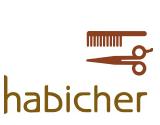 Friseursalon Habicher