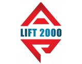 Lift 2000
