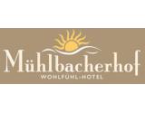 Hotel Mühlbacherhof