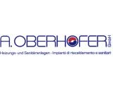 A.Oberhofer GmbH