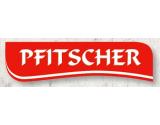 Metzgerei Pfitscher