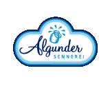 Sennerei Algund