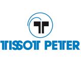 Elektro Tissot Peter
