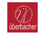 Cafè Überbacher